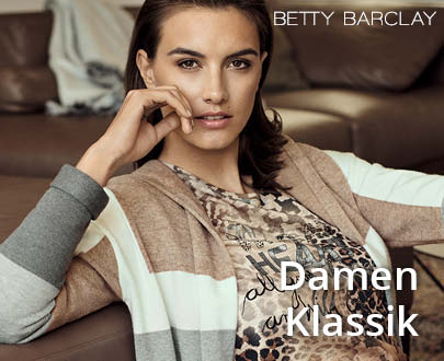 Mühldorf Damen Klassik Betty Barclay