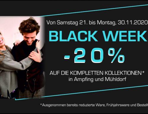 🖤BLACK WEEK -20%🖤