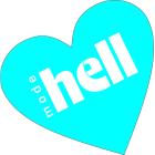Modehaus Hell Logo